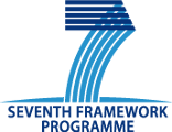Logo 7th FP EU-research